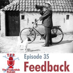 This author actually proposes NOT giving feedback in the moment, waiting at least a week after a performance to giving it. Feedback For Students, Drama Teacher, Giving, Nostalgia, Author, In This Moment, Fictional Characters, Writers, Fantasy Characters