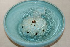 REDUCED  Cat Fountain  Pet Fountain  Indoor by CatFountains