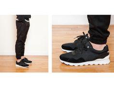 CLAE   Hoffman Shoe