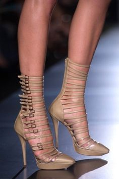 #Versace 2013 love love love
