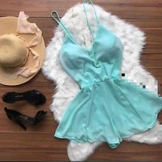 Clueless Outfits, Cute Lazy Outfits, Summer Outfits For Teens, Summer Fashion Outfits, Stylish Outfits, Girl Outfits, Frocks And Gowns, Elegant Outfit, Stylish Dresses