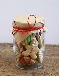 empaques para galletas navideñas - Buscar con Google
