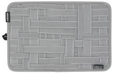 Cocoon Medium Grid-It Organizer