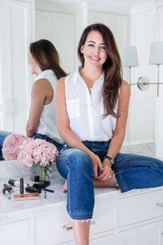 10 Fall Makeup Must-Haves