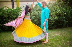 Beautiful Goa Wedding With a Pastel Bride And Her Chic Wardrobe! Goa Wedding, Wedding Album, Wedding Vendors, Wedding Events, Destination Wedding, Wedding Planning, Online Wedding Planner, Open Hairstyles, Wedding Function