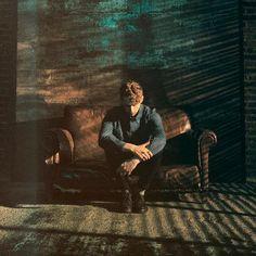 RHODES | Singer Songwriter