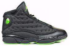 hot sale online f7abc 03e8a Air Jordan 13 Retro Altitudes Gre Quickstrike Vente En Ligne, Price   75.00  - Reebok Shoes,Reebok Classic,Reebok Mens Shoes
