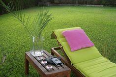 Outdoor Sofa, Outdoor Furniture, Outdoor Decor, Exterior, Summer, Home Decor, Gardens, Opportunity, Summer Time