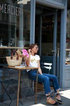LE CAFE . PARIS BY À BICYCLETTE-93987-bartabacmode