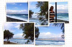Tavronitis beach oct-14
