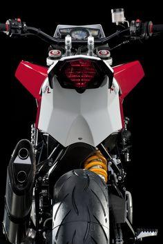 4fff16b202832 Nuda 900, Husqvarna Moteros, Motos Personalizadas, Coches Y Motocicletas,  Nudo, Carritos