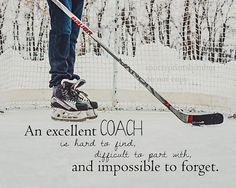 An Excellent Coach Fine Art Photography Print by SportyPrintsbyMBM