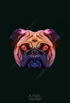bad_dog__juan_david_gomez