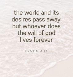 Bible Words, Bible Scriptures, Scripture Verses, Bible Quotes, Prayer List, Prayer Board, Sacrifice Love, Jesus Is Alive, Reformed Theology