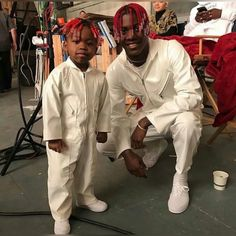 120 Best Lil Yachty images in 2019   Lil yachty, Rapper, Lil