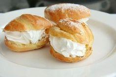Творожный крем: прекрасный десерт и замечательная кондитерская добавка / Простые рецепты