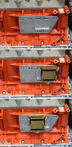 159 Best ls1 engine images in 2019 | Ls swap, Ls1 engine, Hot rods Motor Wiring Harness Ls Mods on ls swap harness, ls ls swap wire digram for wiring a 4, 5.3 ls engine harness,