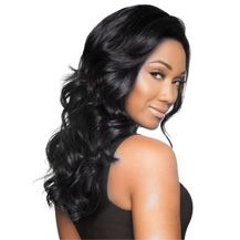 Now you can add instant length to your hair by trying our tape In Hair Extensions Canada.