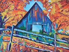 I am a tropical artist from Bradenton, FL. My goal is to bring my art to you through a wide array of colorful purses for the tropical lifestyle. Here's to livin' the beach life thru a tropical world of color. Tropical Colors, Tropical Art, Ship Art, World Of Color, Sugar Art, Love Painting, Wall Murals, Original Artwork, My Arts