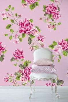 plus de 1000 id es propos de eau de rose sur pinterest. Black Bedroom Furniture Sets. Home Design Ideas