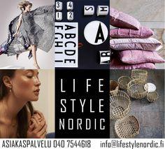 kollaasi_elokuu14_1934 One Shoulder, Shopping, Women, Fashion, Moda, Fashion Styles, Fashion Illustrations