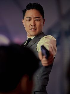 Eddy Kim, Korean Drama, Kdrama, Fictional Characters, Drama Korea, Fantasy Characters