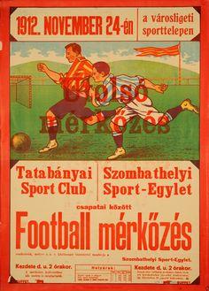 Soccer, Comic Books, Posters, Comics, Blog, Futbol, European Football, Poster, Blogging