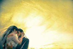 The Love between You and Me.. Foto: Abocados Photography