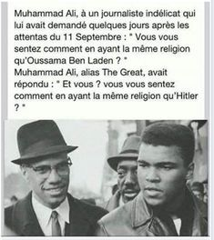 Important Quotes, Great Quotes, Citation Mohamed Ali, Islam, Revolution, Quote Citation, Hadith, Muhammad Ali, Faith In Humanity