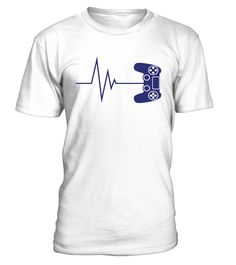 #  The Heartbeat Of A Gamer   Life Support Hard Core T shirt .  HOW TO ORDER:1. Select the style and color you want:2. Click Reserve it now3. Select size and quantity4. Enter shipping and billing information5. Done! Simple as that!TIPS: Buy 2 or more to save shipping cost!Paypal | VISA | MASTERCARD The Heartbeat Of A Gamer - Life Support Hard Core T-shirt t shirts , The Heartbeat Of A Gamer - Life Support Hard Core T-shirt tshirts ,funny  The Heartbeat Of A Gamer - Life Support Hard Core…
