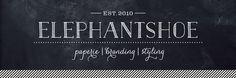 Elephantshoe blog - has very cute printables