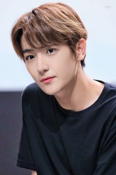 """""""So, who will be chosen? The man who becomes the first love or man who is always there for you?"""" - Kevin ✔ Bahasa non baku ✔ Containing harsh words was in s. New Boyz, Punk Disney Princesses, Hyun Jae, Bae, Prince Eric, Fandom, K Idol, My Crush, Kpop Boy"""