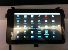 Features,Availability and Price of Aakash Tablet 3
