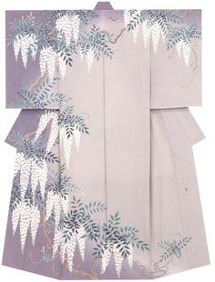 The Kimono Gallery                                                                                                                                                      More