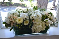 Fleurish Floral Designs