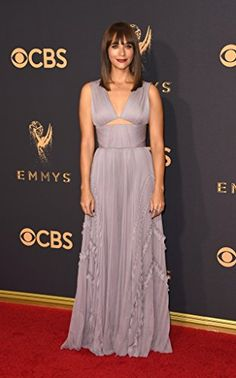 Emmys 2017: Red Carpet Photos