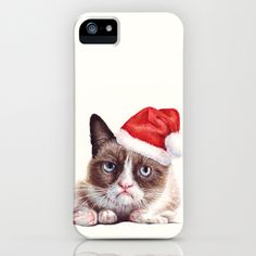 Game Grumps Extra Grumpy iphone case