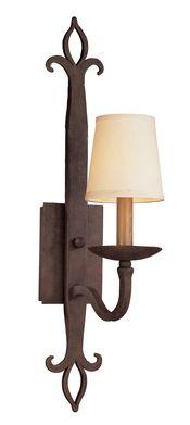 House Lighting | Chandeliers | Pendants | Exterior Lighting| Interior Lighting