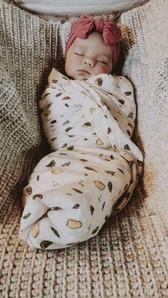 Baby Forceful Hemp Organic Cotton Fleece Baby Wipes 5 X 8 Orange Trim Meticulous Dyeing Processes
