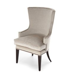 Din B0095 - Dining Chairs - Bespoke - The Sofa & Chair Company