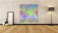 Colour Splash G211 http://www.pictorem.com/93134/Colour%20Splash%20G211.html #Pictorem #Print #Canvas #Poster #Acrylic #Metal #Picture #Frame #Mural #Wall #Art #Colorful #digital #art #splashing #painting #splash #abstract #colour