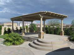 Free Standing Patio Cover Plans | Free Standing Pergola | Yelp