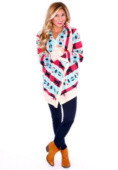 KEEP ME COZY TAUPE $ 39.00
