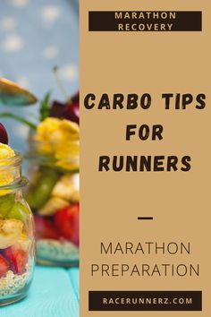 Carb loading marathon is essential during post marathon recovery. It is a phase where a runner needs to regain strength and energy. To fuel the body properly during this stage, the right amount of carbohydrates consumption is essential. #carbloadingmarathon #postmarathonrecovery #carbointakemarathon Post Marathon Recovery, Marathon Tips, Marathon Running, Nutrition For Runners, Nutrition Plans, Diet And Nutrition, Marathon Preparation, Marathon Nutrition, Long Distance Running