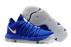 432add2c019ea6 Find Nike Zoom Royal Blue Gold 897816 600 Basketball Shoe For Sale 343311  online or in Nikelebron. Shop Top Brands and the latest styles Nike Zoom  Royal ...