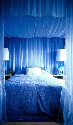 Burgundy Burgundy Bedroom And Interior Design On Pinterest
