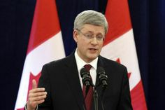 """Stephen Harper, Prime Minister, Canada: Inside Climate News reported last month that Canada's official position on climate change is that it's real and requires an aggressive response. But they went on to note that Prime Minister Stephen Harper """"has weakened some environmental regulations, including fast-tracking permit reviews of oil sands pipelines and mines."""" And in October, The Vancouver Sun said that Harper's newly-selected head for Environment Canada gave the following answer when…"""