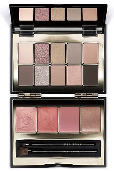 Bobbi Brown Twilight Pink Palette