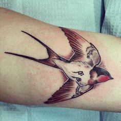 nice Top 100 bicep tattoos - http://4develop.com.ua/top-100-bicep-tattoos/ Check more at http://4develop.com.ua/top-100-bicep-tattoos/