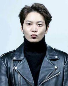 Joo Won, Park Bo Gum Moonlight, Cantabile Tomorrow, Yong Pal, Bridal Mask, Sassy Girl, Good Doctor, For Stars, Kdrama